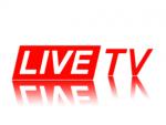 streaming website livetv