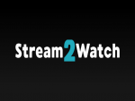 free sports streaming sites stream2watch