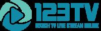 streaming website 123tv