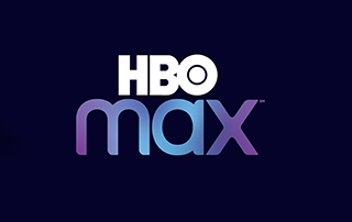 hbo max with ads