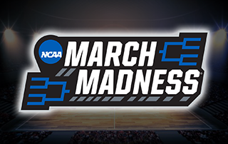 how to watch march madness