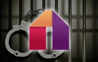 mobdro developer arrested