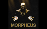 morpheus kodi addon