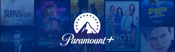 paramount+ pricing