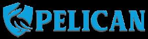 pelican hosting iptv