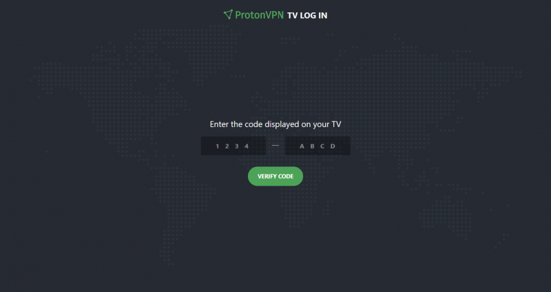 protonvpn.com/tv