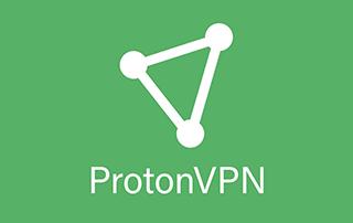 protonvpn review