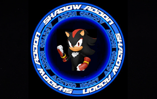 shadow kodi 19 addon
