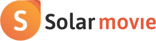 SolarMovie is another extremely popular name when it comes to streaming websites.