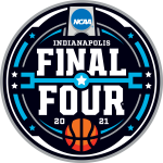 How to Watch Final Four 2021