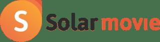 yesmovies alternatives solarmovie