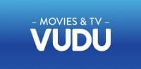 afdah alternatives vudu