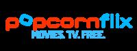 popcornflix streaming site