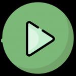 cineb streaming site