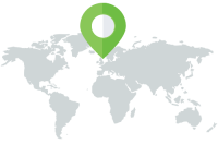 A quality VPN like IPVanish will help evade censorship due to geographic locations, which is especially important for using IPTV services!