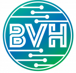 blerd vision hosting iptv