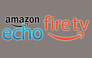 control firestick with echo