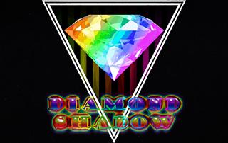 diamond shadow kodi