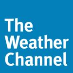weather channel firestick