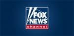 fox news channel firestick