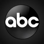 abc channel on firestick