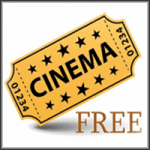 firestick channels cinema hd