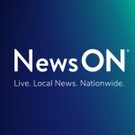 newson firestick