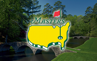 how to watch the masters 2021