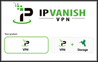 IPVanish VPN Registration Tips