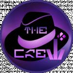 is the crew kodi addon legal