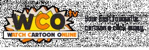 kisscartoon alternatives watch cartoon online