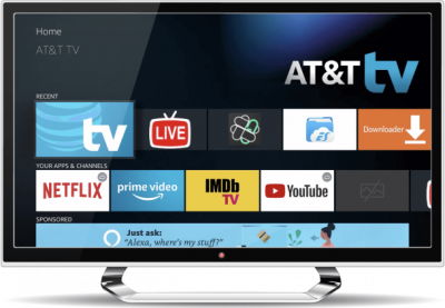 You can visit our AT&T TV review below for more information on this live TV service.
