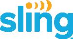 sling iptv service