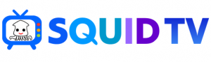 squid tv website