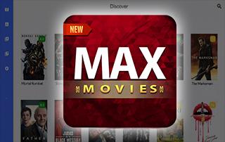 max movies apk
