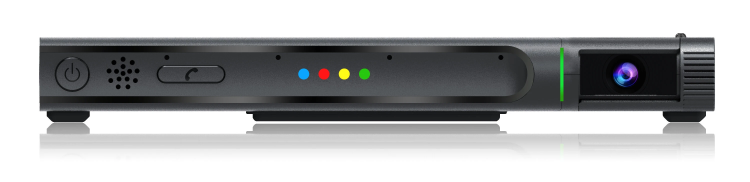 MECOOL Now Android TV Box Video Calling on TV