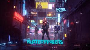 neuromancer kodi build butterfingers