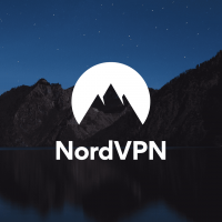 nordvpn highights