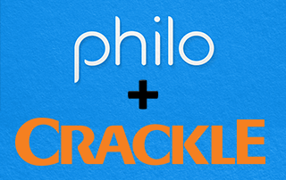 philo and crackle