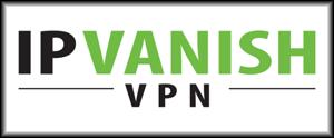 purevpn vs ipvanish overview