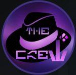 the crew sports kodi addon