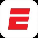 watch nfl draft with espn app