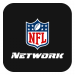 watch nfl draft nfl network