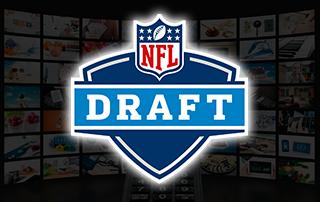 watch nfl draft