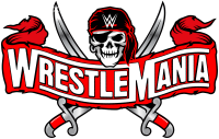 Watching WWE WrestleMania 37 is a two-night extravaganza this year for 2021 taking place April 10 and April 11.