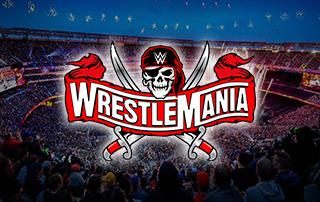watch wwe wrestlemania 37