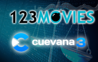 123movies la and cuevana streaming sites shut down by ace
