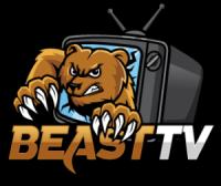 beast iptv review