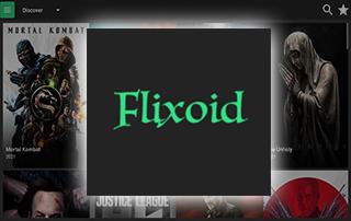 flixoid