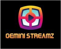 gemini streamz iptv